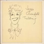 Click here for more info about 'Joyce Grenfell - Joyce Grenfell Talking'