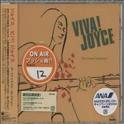 Click here for more info about 'Joyce - Viva! Joyce The Finest Collection'
