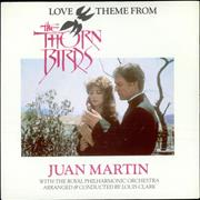 Click here for more info about 'Juan Martin - Love Theme From 'The Thorn Birds''