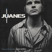 Click here for more info about 'Juanes - A Dios Le Pido'
