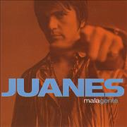 Click here for more info about 'Juanes - Mala Gente'