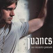 Click here for more info about 'Juanes - No Siento Penas'