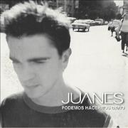 Click here for more info about 'Juanes - Podemos Hacernos Dano'