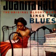 Click here for more info about 'Juanita Hall - Sings The Blues'