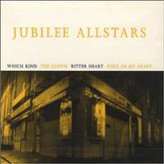 Click here for more info about 'Jubilee Allstars - Which Kind'