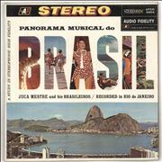 Click here for more info about 'Panorama Musical Do Brasil'