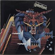 Click here for more info about 'Judas Priest - Defenders Of The Faith'