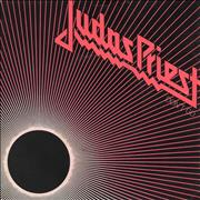 Click here for more info about 'Judas Priest - Don't Go'
