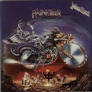 Click here for more info about 'Judas Priest - Painkiller - EX'