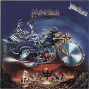 Click here for more info about 'Judas Priest - Painkiller'