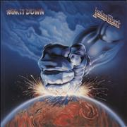 Click here for more info about 'Judas Priest - Ram It Down'