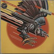 Click here for more info about 'Judas Priest - Screaming For Vengeance'
