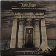Click here for more info about 'Judas Priest - Sin After Sin - 1st'