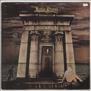 Click here for more info about 'Judas Priest - Sin After Sin - EX'