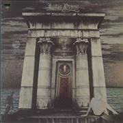 Click here for more info about 'Judas Priest - Sin After Sin - Export'