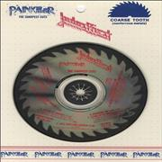 Click here for more info about 'Judas Priest - The Sharpest Cuts - In 6