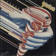 Click here for more info about 'Judas Priest - Turbo'