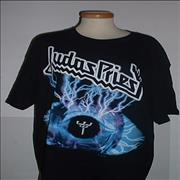 Click here for more info about 'Judas Priest - United World Tour 2004'