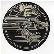 Click here for more info about 'Judas Priest - You've Got Another Thing Comin''