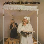 Click here for more info about 'Judge Dread - Bedtime Stories'