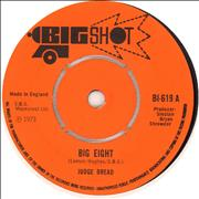 Click here for more info about 'Judge Dread - Big Eight'