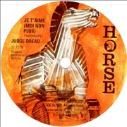 Click here for more info about 'Judge Dread - Je T'Aime (Moi Non Plus)'