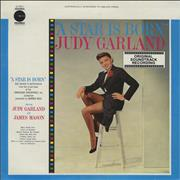 Click here for more info about 'Judy Garland - A Star Is Born - Sealed'