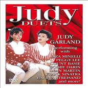 Click here for more info about 'Judy Garland - Duets'