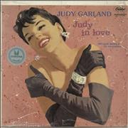 Click here for more info about 'Judy In Love'