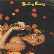 Click here for more info about 'Juicy Lucy - Juicy Lucy'