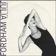 Click here for more info about 'Julia Fordham - Woman Of The 80's'