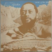Click here for more info about 'Julian Bahula's Jazz Afrika - Son Of The Soil'
