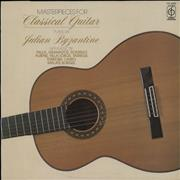 Click here for more info about 'Masterpieces For Classical Guitar'