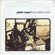 Click here for more info about 'Julian Cope - Beautiful Love'