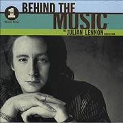 Click here for more info about 'Julian Lennon - Behind The Music - The Julian Lennon Collection'