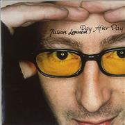 Click here for more info about 'Julian Lennon - Day After Day'