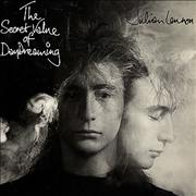 Click here for more info about 'Julian Lennon - The Secret Value Of Daydreaming'