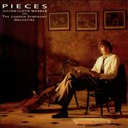 Click here for more info about 'Pieces'
