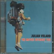 Click here for more info about 'Julian Velard - The Movies Without You EP'