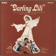 Click here for more info about 'Darling Lili'