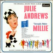 Click here for more info about 'Julie Andrews - Thoroughly Modern Millie'