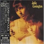 Click here for more info about 'Julie Covington - Julie Covington - Sealed'