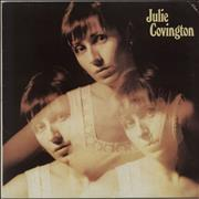 Click here for more info about 'Julie Covington - Julie Covington'