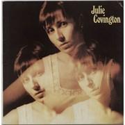 Click here for more info about 'Julie Covington - Julie Covington'