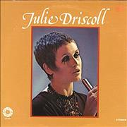 Click here for more info about 'Julie Driscoll'