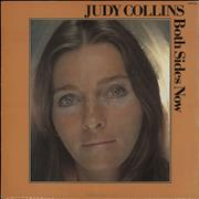 Click here for more info about 'Judy Collins - Both Sides Now'