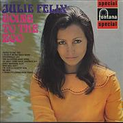 Click here for more info about 'Julie Felix - Going To The Zoo'