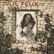 Click here for more info about 'Julie Felix - Hota Chocolata - Autographed'