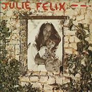Click here for more info about 'Julie Felix - Hota Chocolata'