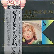 Click here for more info about 'Julie London - Best 20'